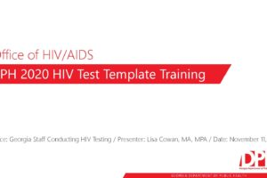 hiv-553-prep-screen-tool